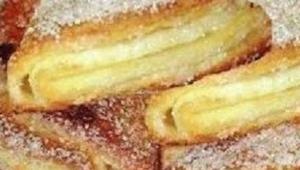 Žádný koláč neupečete tak snadno a rychle - vyzkoušejte tento recept!
