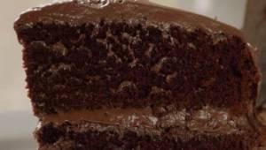 Pokud neumíte péct dorty, vyzkoušejte tento jednoduchý recept! Příprava tohoto č