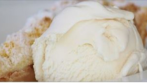 Máte chuť na zmrzlinu bez chemie? Máme pro vás neuvěřitelně jednoduchý recept, n
