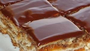 Tento dezert u nás doma hitem – populární je především v Maďarsku, ale rádi si n