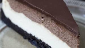 Nevěděla jsem, že cheesecake lze připravit TAKOVÝM způsobem! Od okamžiku, kdy js
